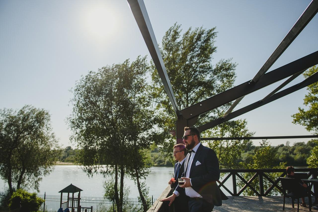 trzy korony puławy na wesele