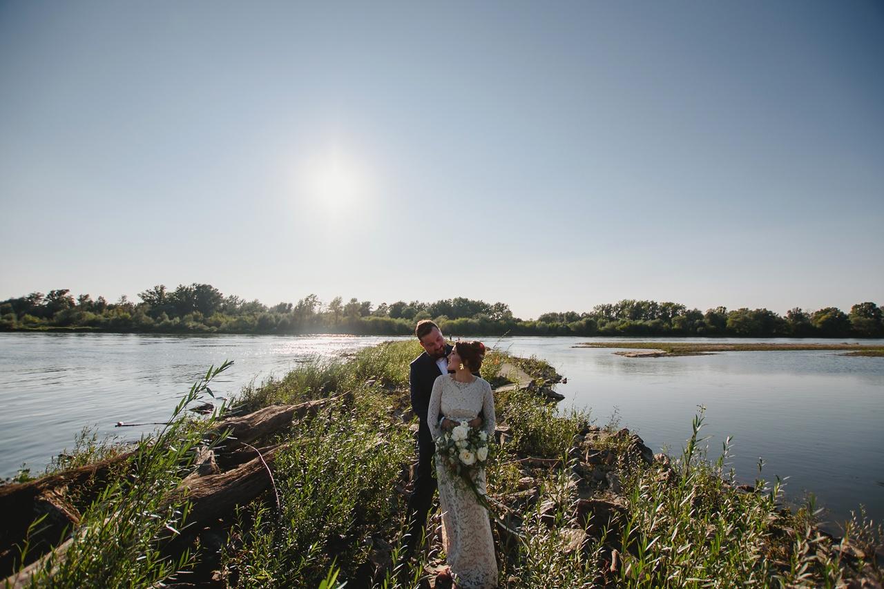 zdjęcia ślubne galeria