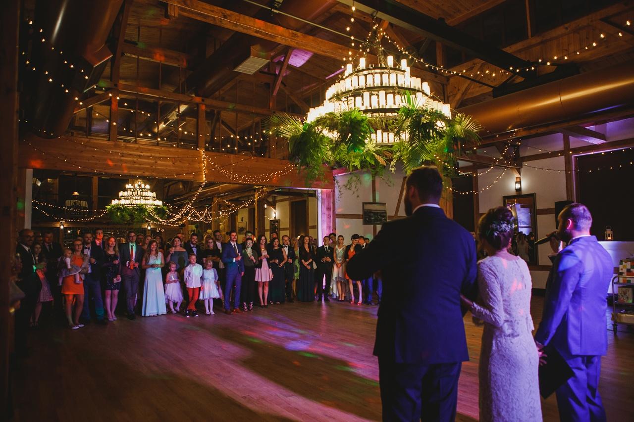 sala na wesele puławy trzy korony