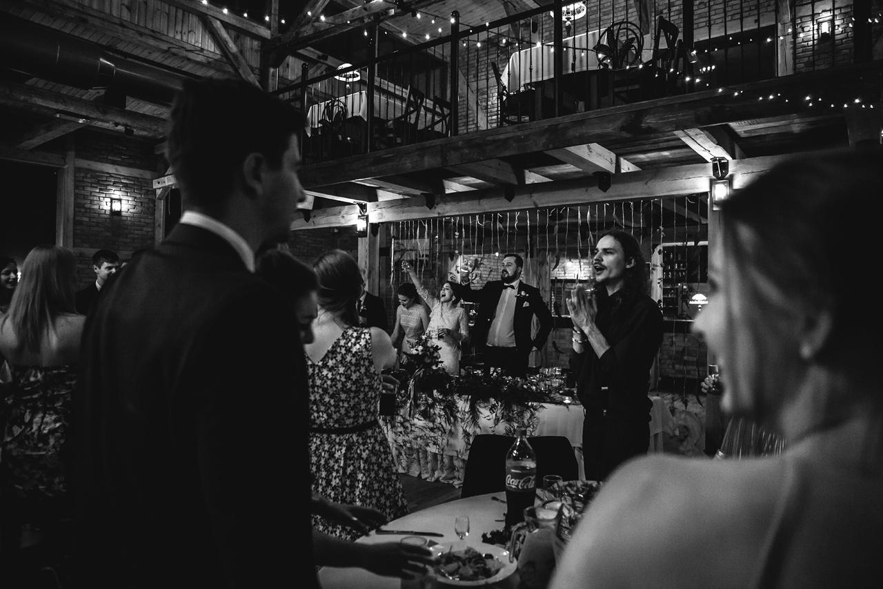 wesele w hotelu trzy korony puławy