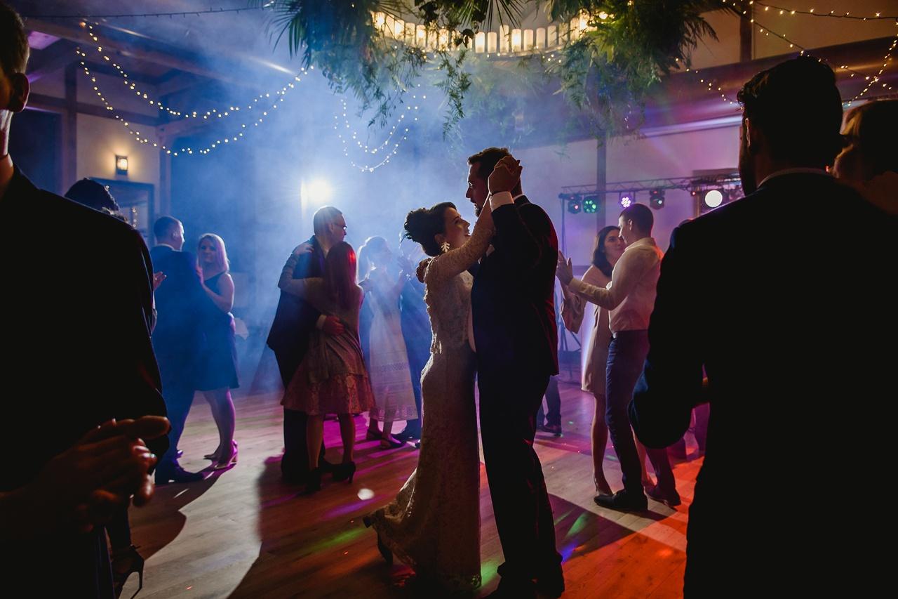 polecany fotograf na wesele