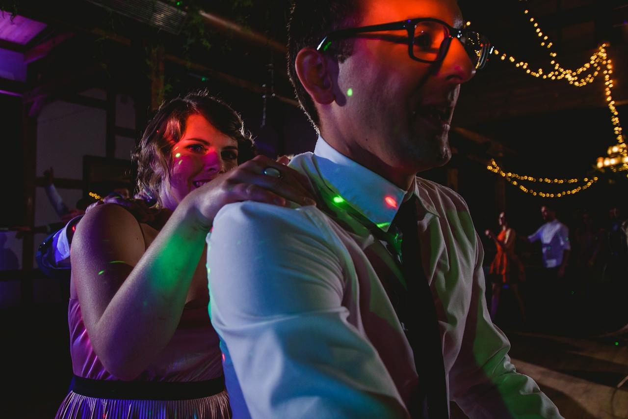 polecany fotograf na ślub lublin